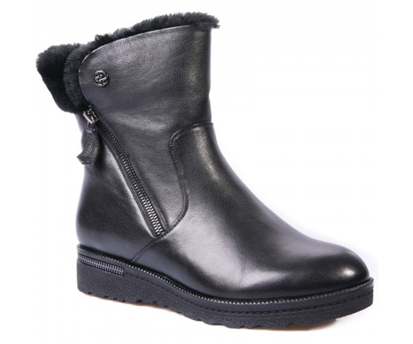Обувь Covani Купить В Интернет Магазине