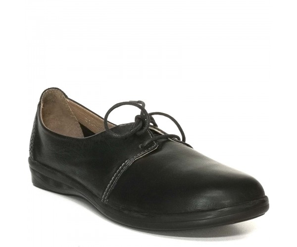 Интернет Магазин Обуви Франческо